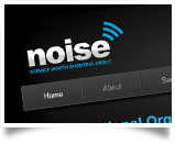 Noise - Service worth shouting about
