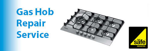 Gas Hob Repair Service