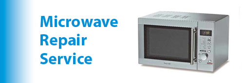 Samsung Service Centre Home Appliance Repair