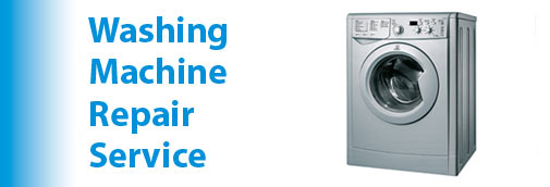 Washing Machine Repair Service In Birmingham And Surrounds