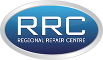 Regional Repair Centre Ltd (RRC)